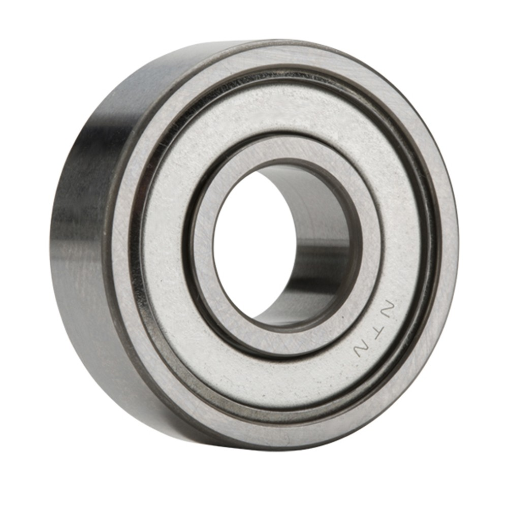 IKO CFE10-1BUU  Cam Follower and Track Roller - Stud Type