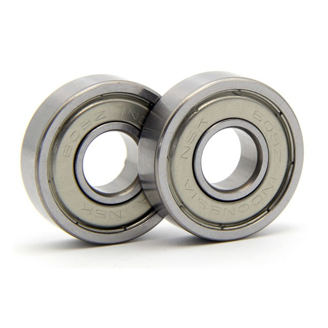 FAG 2126HDL  Precision Ball Bearings