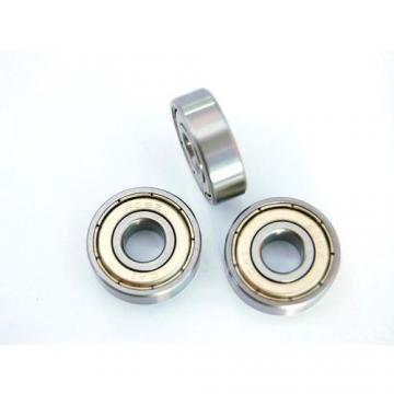 Factory Price 6006 2RS Distributor of SKF NSK NTN NACHI Koyo Timken Deep Groove Ball Bearing