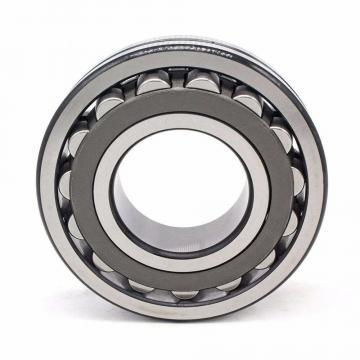 IKO SB223719  Plain Bearings