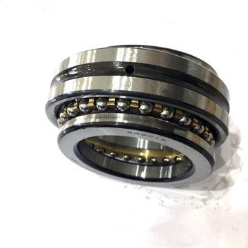 NSK 6007ZNR  Single Row Ball Bearings