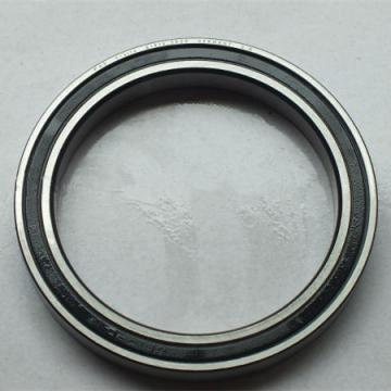 220 mm x 460 mm x 88 mm  FAG 6344-M  Single Row Ball Bearings