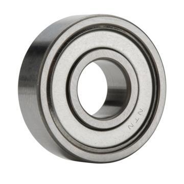 11.417 Inch | 290 Millimeter x 14.173 Inch | 360 Millimeter x 3.937 Inch | 100 Millimeter  IKO RNA4952  Needle Non Thrust Roller Bearings