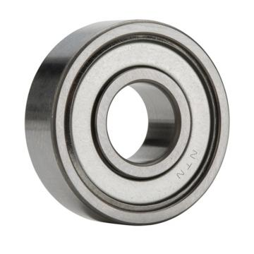IKO CF16UUR  Cam Follower and Track Roller - Stud Type