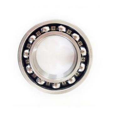 15 mm x 32 mm x 9 mm  FAG 6002-2RSR  Single Row Ball Bearings
