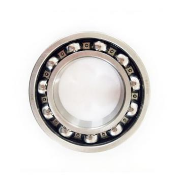 FAG NJ309-E-JP1-C3  Cylindrical Roller Bearings