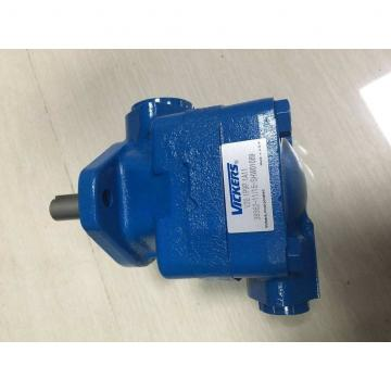 Vickers PVB15-LSY-20-CVP-11 Piston Pump PVB
