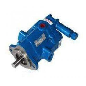 Vickers PV016R9L1T1NMRZ4545K0065 Piston Pump PV Series