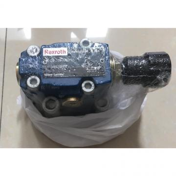 REXROTH Z2FS 16-8-3X/S2V R900473688 Throttle check valve