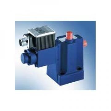 REXROTH 4WE 6 H7X/HG24N9K4 R901130745 Directional spool valves